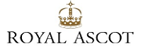 royal ascot odds logo